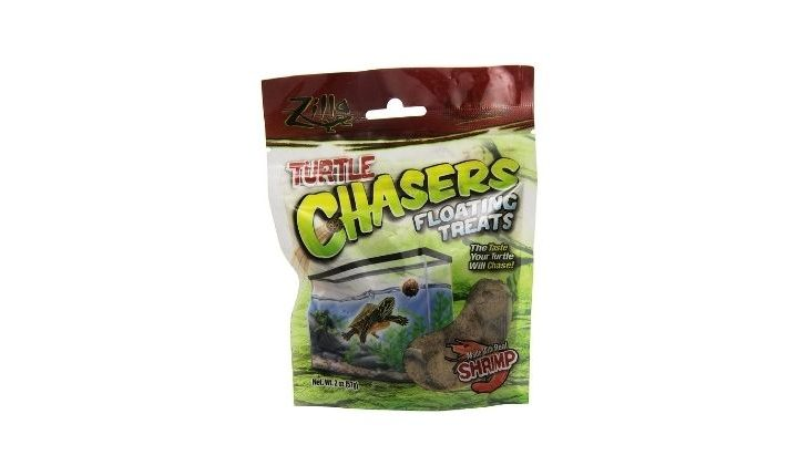 Best Turtle Toys