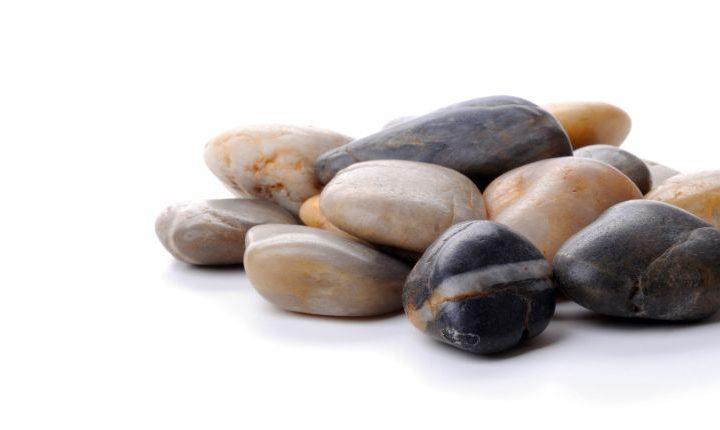Best gravel for turtle tanks